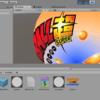 【WebVR日記 番外編】Unity iPhoneで360度、全天球動画再生。