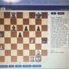 (チェス)お茶目なshredderソフトちゃんとの棋譜を少し解説