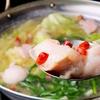 【オススメ5店】御殿場・富士・沼津・三島(静岡)にあるもつ鍋が人気のお店