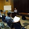 第1回(5/18)日本人の起源と倭人の移動