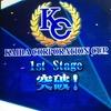 KCカップ1st Stage突破しました! 遊戯王デュエルリンクスを無課金で頑張る! その7