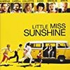 【映画】大好きな映画『リトル・ミス・サンシャイン』を紹介します!