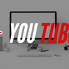 YouTuberデビュー??しました。スペイン語の教材ビデオを撮ります。