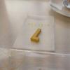 鎌倉カフェ Lの幸せ