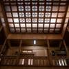 北九州へ。歴史的近代建築を巡る旅(4)戸畑・若松エリア。 2008年2月14日