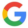 Googleの検索品質評価ガイドライン 3つの変更点。低品質の定義、EAT、YMYLについて