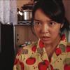 読むドラマ □ case27『ホクサイと飯さえあれば』一食目「変身のサンドイッチ」