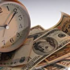 【時は金なり】時間をお金で買うという考え方で成功者になる