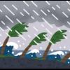 146   雨女、晴女、嵐を呼ぶ女