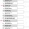 バルセロナオープン2017ドロー組み合わせ表と出場選手【テニス錦織圭】