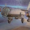ジェットの時代へ!ドイツ帝国空軍「アラドAr234B-2/N」