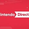 「Nintendo Direct 2019.2.14」放送!『スーパーマリオメーカー2』『ゼルダの伝説 夢をみる島』リメイク、プラチナ新作『ASTRAL CHAIN(アストラルチェイン)』など圧巻の大物量!