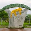 開業50周年を迎える旭山動物園に行ってきた