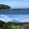 富士山色々(^^♪