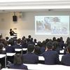 医薬コース学習講演会