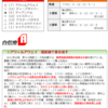 葵Sの調教プロファイル[最新版]