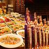 新宿でシュラスコ食べ放題が期間限定でお得に♪♪