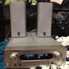 PCオーディオ構成変更 Lepy LP-V3Sを試す