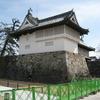 史跡巡り。佐賀城本丸歴史館に行ってきました。