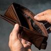 支出を減らすには ~お金が貯まらない習慣から考えてみる~