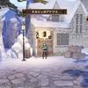 積みゲーつぶし!フィリスのアトリエ 不思議な旅の錬金術士DX つづきから 10ページ