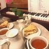 ロンドン中心部で夜カフェが出来るカフェ6選