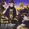 ALIVE Growth「RE:START」シリーズ③