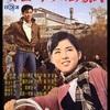 1962年(昭和37年)日本映画「キューポラのある街」