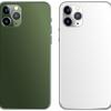 Double Take  iPhone 11 画面同時表示アプリ