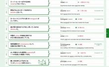 英語を日本語に mix して覚える『まぜ単』が人気