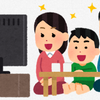【しまむら】TVCMゼロにして広告費22%削減。ネット広告重視。