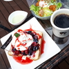 伊那市CAFE タイズ☆ワンコとカフェ巡り