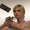 GTA5:GTAオンラインの課金事情とロックスターゲームスの特徴