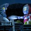 CONVERGE ULTRAMAN 2 無事に発売を迎えて・・・