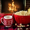 英語で観る、子供向けクリスマス映画といえば