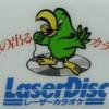【読み物】カラオケ機器メーカーちゃんたちの歴史(仮)