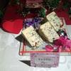 その283 チーズの関税(前編)