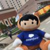 Dreamforce17-Day3(プロダクトキーノート)