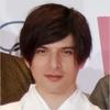 城田優「TOKYO MER」にヒールキャラクターで登場してファンが大興奮