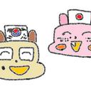 日韓カップルのおはなし箱 ~jmstorybox