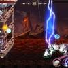 【TowerKingGrendel】最新情報で攻略して遊びまくろう!【iOS・Android・リリース・攻略・リセマラ】新作の無料スマホゲームアプリが配信開始!