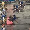 【タップバトル】幻の100階ダンジョン「強者集う」の、前回からの変更点は?