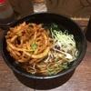 練馬駅南口からすぐの立ち食い蕎麦【立ち食いそば記】