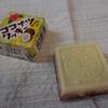 チロルチョコ ココナッツクッキー