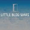 【ドラえもん】ブロガー達のブログ小戦争が今始まる!