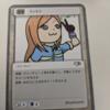 【PHPerKaigi】PHPer茶会にういろう参戦!【850日目】