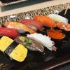 リーズナブルにお寿司が食べられる「寿し居酒屋えぞや EZOYA」@トンロー