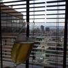 【台湾】シェラトングランド台北大飯店 クラブラウンジと朝食 -利用客のレベルが高い-