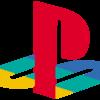 おすすめのPS1のゲームソフト50本をランキング形式で紹介