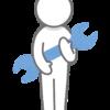 はてなブログのモバイル画面をカスタマイズしてグロナビを出す方法